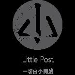e5b08fe7b499-logo-design-02.png