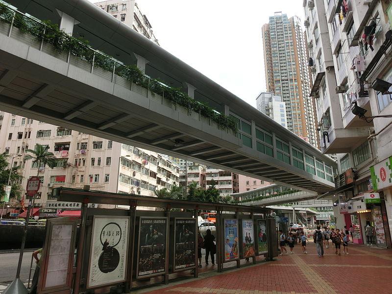 800px-HK_Tsuen_Wan_大河道_Tai_Ho_Road_footbridge_03_荃灣行人天橋網絡_n_bus_stop_May-2013