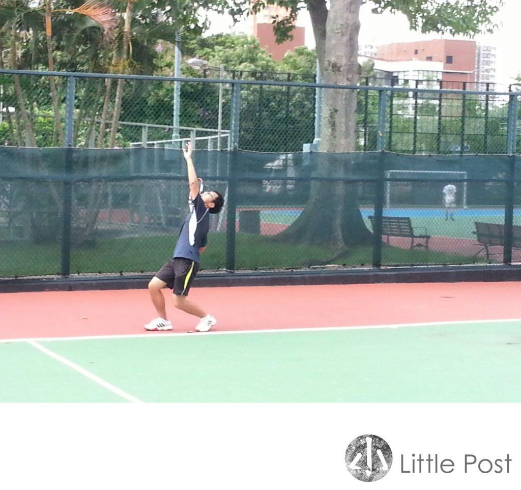 網球相_1